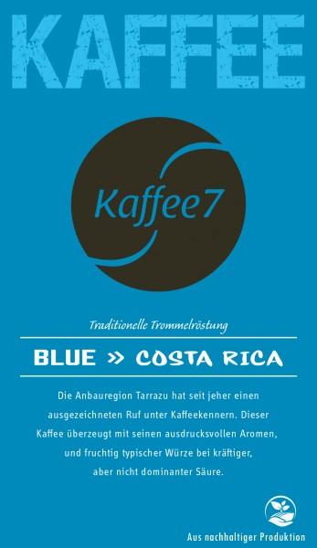 K7 Blue 250 Gramm
