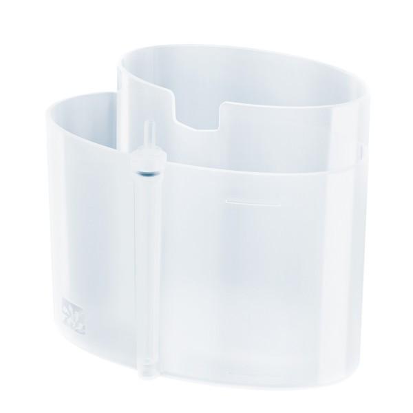JURA Behälter für Milchsystem-Reinigung